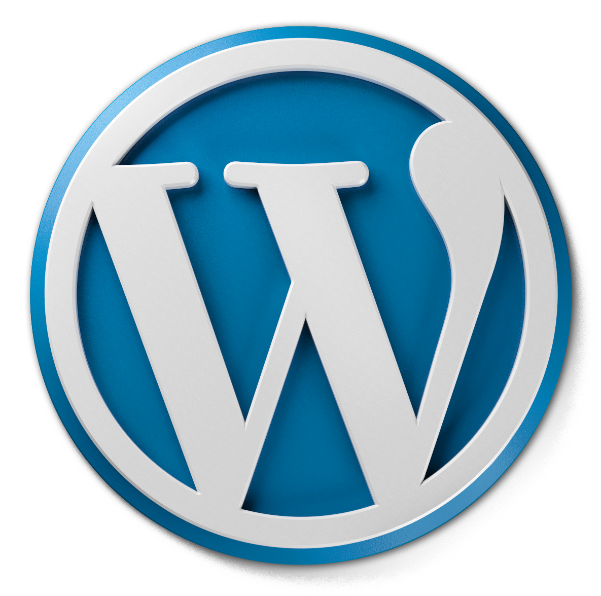 WordPress Maintenance Plan-1