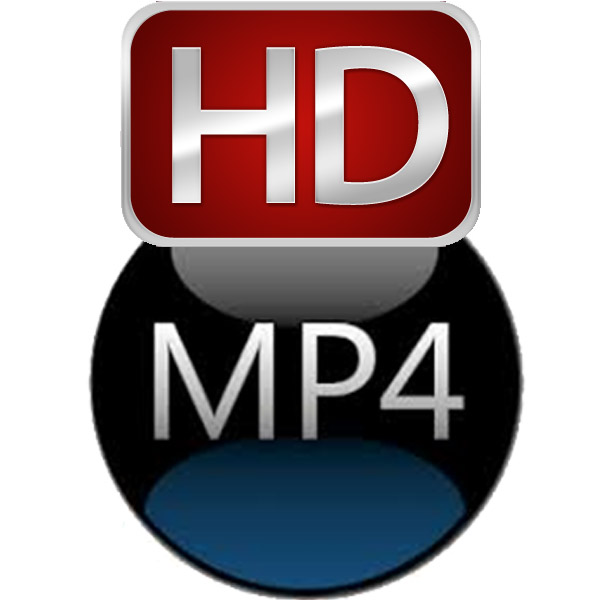 Jesus At The Center - MP4 HD Video Backing Track