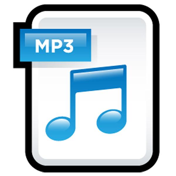 Revelation Song - Backing Track MP3